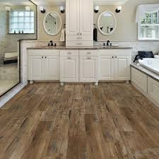 8 7 in x 47 6 in heirloom pine luxury vinyl plank flooring