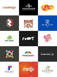 brand logo design 475 best logo design brands images on logos brand