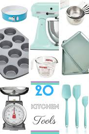 kitchen tools and equipment kitchen tools u0026 baking equipment i use