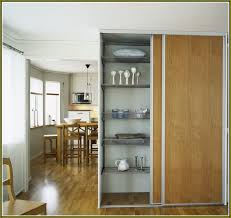 wood sliding closet doors home depot home design ideas