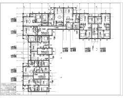 apartment building plans webthuongmai info webthuongmai info