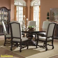 narrow dining room tables reclaimed wood dining room narrow dining room table fresh coffee table narrow
