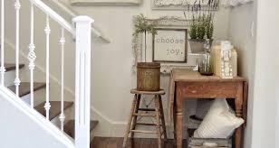 interior pictures my vintage porch interior design diy and refurbishing