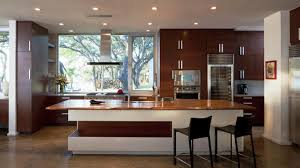 best kitchen countertop materials types u2014 kitchen u0026 bath ideas