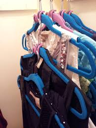 Nevada How To Fold A Shirt For Travel images How to organize a lot of clothing in very little closet space jpg