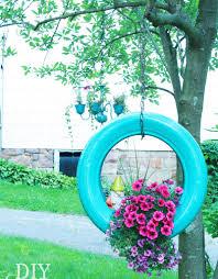come creare un giardino fai da te fai da te in giardino tante idee per l arredo tuo spazio