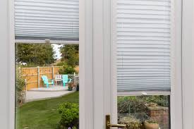window blind types with concept inspiration 5690 salluma