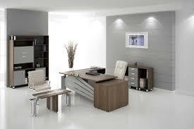 Office Set Design Plain Contemporary Office Furniture Design Modern Software