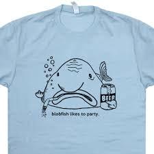 jeep beer shirt funny shirt sayings cool shirt quote funny t shirt slogan