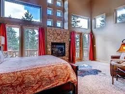 best 25 breckenridge vacation rentals ideas on
