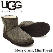 ugg boots australia mens neoglobe rakuten global market ugg australia ugg australia