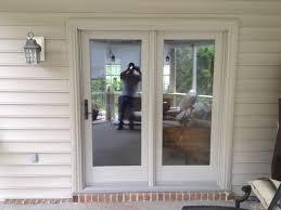 Hinged Patio Door Hinged Patio Doors Doormasters Inc