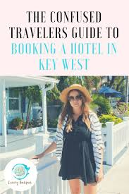 Homeaway Key West by Best 25 Key West Florida Hotels Ideas On Pinterest Key West Fl