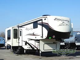new 2018 heartland big country 3965 dss fifth wheel at zoomers rv