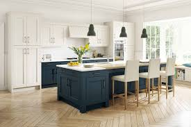 kitchen design glasgow luxury kitchens glasgow kitchens glasgow studio one kitchens