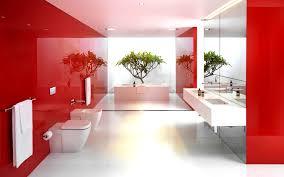 designer wallpaper for bathrooms home design ideas about bathroom