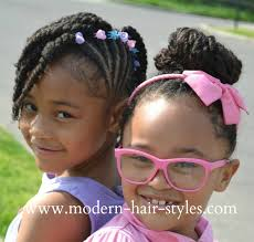 weave hair dos for black teens 2018 black hair styles black hair weave styles relaxed or natural