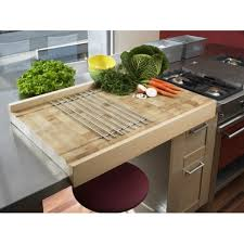 planche à découper cuisine planche à découper planche billot de cuisine toutes les