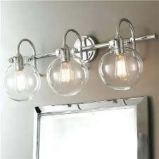 polished chrome vanity light fixtures chrome vanity light fixtures excellent vanity light catalog intended