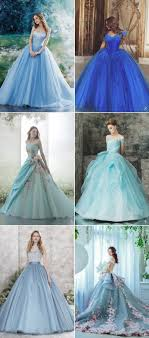 fairytale wedding dresses 42 fairy tale wedding dresses for the disney princess