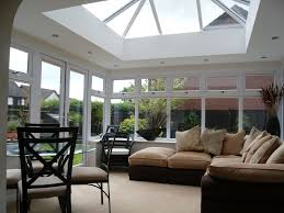 Awesome Conservatory Interior Design Ideas Contemporary - Conservatory interior design ideas