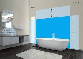 spiegelleuchten fã r badezimmer badezimmer spiegelleuchte wand oder spiegelleuchte box 80cm