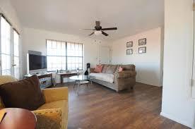 Laminate Flooring Albuquerque 43 Calle Del Llano Laguna Nm 87026 Us Albuquerque Home For Sale