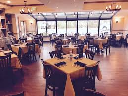 The Barn Cafe The Barn Door Set To Open On Saturday On Ethan Allen Highway In