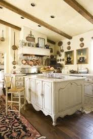 French Kitchen 456 Best Ooh La La Kitchen Images On Pinterest French Country
