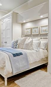 Coastal Bed Frame Coastal Bedroom Design Ideas Coastal Bedroom Design Ideas 7
