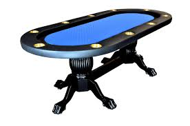 round poker table with dining top poker supplies and products