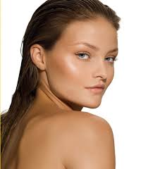 airbrush makeup professional the benefits of airbrush makeup professional makeup artist