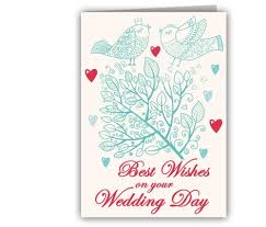 wedding congratulations best wishes card invitation design ideas wedding greeting card rectangle