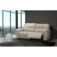Elran Reclining Sofa Aaron 4052 Reclining Sofa Loveseat Chair Furniture Mattress