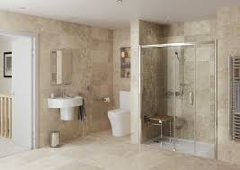 Bathroom Designs With Walk In Shower by Brick House Remove Bathroom Window For New Walkin Shower Burly