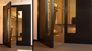 Wooden Interior Interior Doors With Interior Design Doors Beautiful Image 14 Of 21