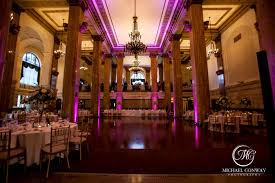 wedding venues ta weddings in albany 90 state events capital district event