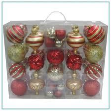 wholesale ornaments suppliers 2