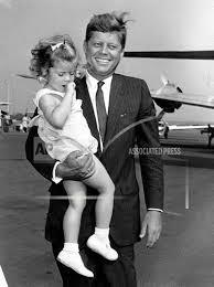 Caroline Kennedy S Children 3608 Best Kennedy Images On Pinterest The Kennedys Jackie