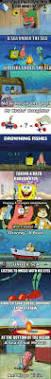 best 25 spongebob squarepants sandy ideas on pinterest sandy