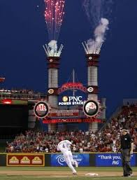 40 best great american ball park images on pinterest cincinnati