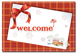 free holiday christmas card ribbon ebay template free holiday