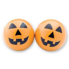 halloween stickers bulk halloween seasonal u0026 holiday