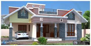 kerala home designs photos in single floor u2013 castle home