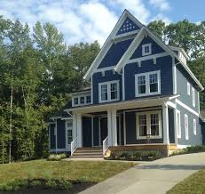 16 best paint colors images on pinterest exterior paint colors