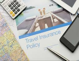 nissan finance uk ppi should you take your travel insurance from your bank account