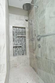 bathroom shower niche ideas 15 best bathroom shower ideas images on bathroom ideas