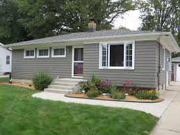 interior colors for small homes exterior color schemes for small houses affordable exterior