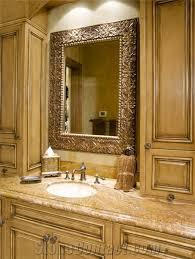 Cream Bathroom Vanity by Ivory Cream Granite Bathroom Vanity Top From United States
