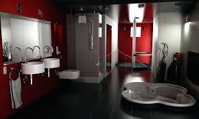 black bathroom design ideas and black bathroom ideas medium size of bathroom accessories